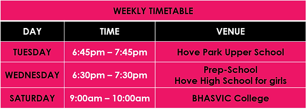 Onsite Timetable.png