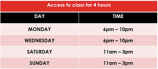 Virtual classes timetable.png