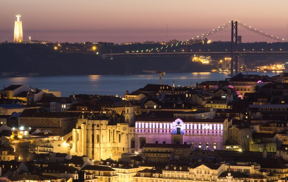 Trasferimento pensionati Portogallo