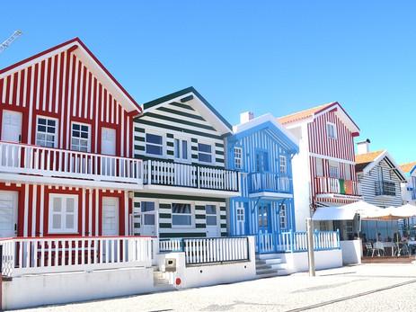 Quanto costano le case in Portogallo? Parte II