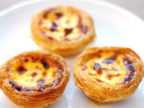 8 piatti della cucina portoghese da non perdere