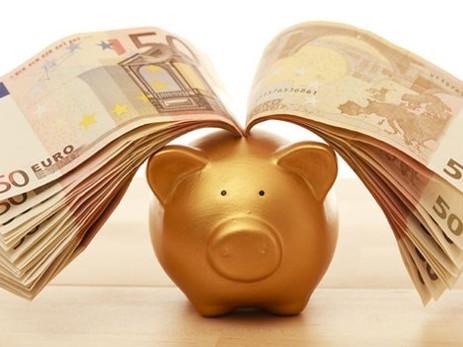 Tassazione al 10% sulle pensioni in Portogallo: cosa c'è di vero?