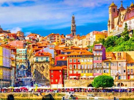 Il Portogallo è un Paese per tutte le tasche?