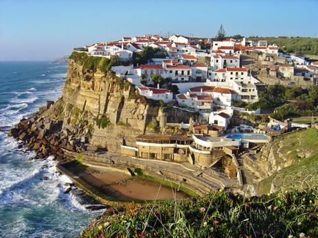 Quanto costano le case in Portogallo? Parte I