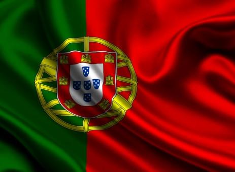 """Perchè il Portogallo è """"diventato di moda""""?"""