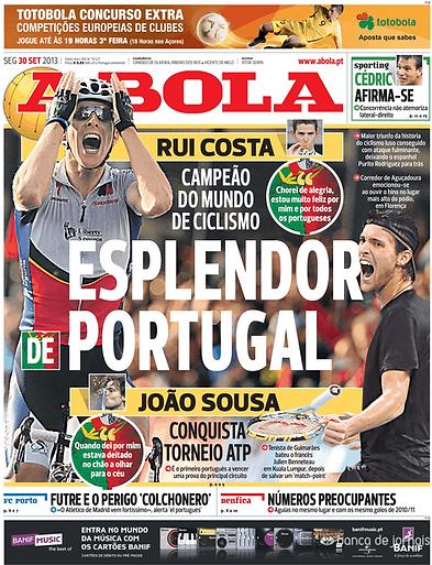 Portogallo pensionati lingua