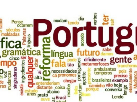 Vivere in Portogallo senza parlare portoghese: è possibile?