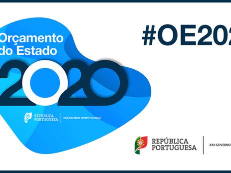 Aggiornamenti in merito alla nuova normativa portoghese per i pensionati: ad oggi nulla è cambiato!