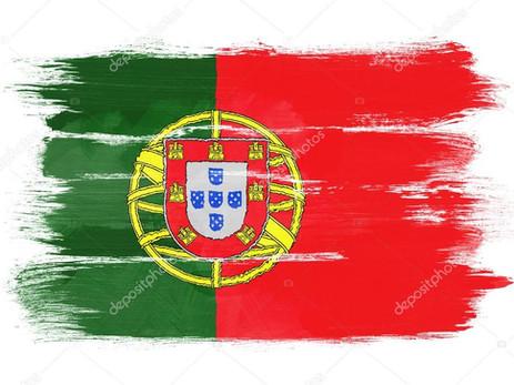 Il Portogallo è nuovamente il 3° Paese più pacifico al mondo.