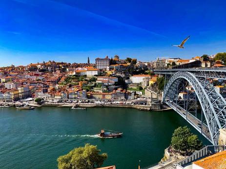 Andare a vivere in Portogallo è ancora conveniente?