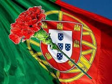 Tasse pensioni Portogallo