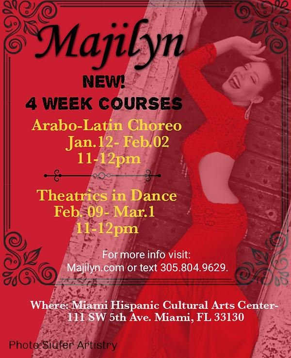 Arabo-Latin flyer3.png