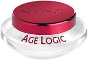 Guinot Anti-ageing