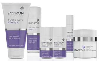 Environ Focus Care Clarity