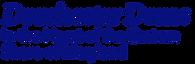Dorchester Dems Logo_edited.png