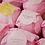 Thumbnail: Rose Velvet Bath Bomb