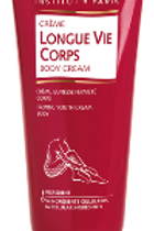 Longue Vie Corps Body Cream