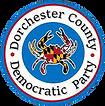Dorchester Dems Logo.png
