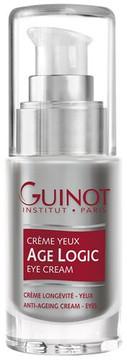 Guinot Eyes, Lips & Neck