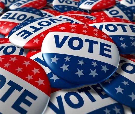dab2ff02-5800-4fd3-b6da-fbb95ae2dc18-voteimage.jpg