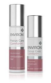 Environ Focus Care Comfort