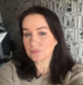 Mary Gillmore -New 2.jpg