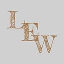 Laser Engraving Workshop Favicon.png