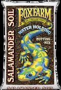 SalamanderSoil.png
