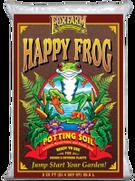 HappyFrogPottingSoil_2CF_bb106d0ebadf5d7