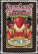 strawberryfields.png