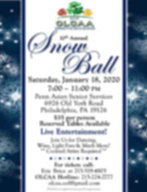 OLCAA - Snow Ball Flyer 2020.png