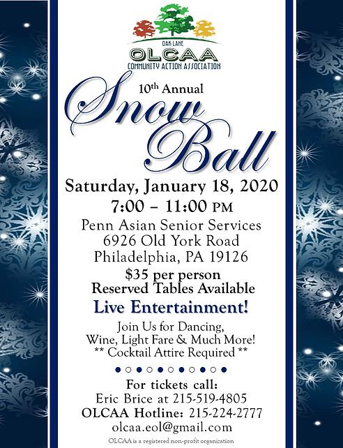 OLCAA - Snow Ball Flyer 2020.png