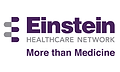 Einstein-Healthcare-Network-No-Image.png