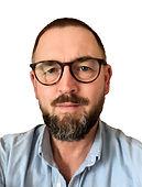 Matthew Hughes - Trustee.jpg