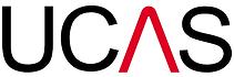 UCAS logo.png