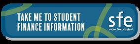 Student Finance England FE_2021_quick_st