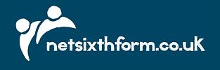 netsixthform logo.png