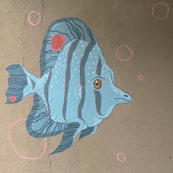 Fish (2020)