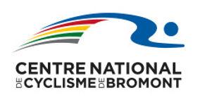 logo centre couleur.jpg