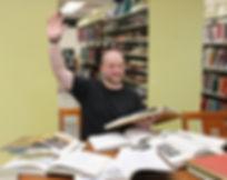 Paul Blumer, customer's journey copywriting