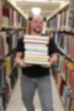Paul Blumer, customer's journey copywriter