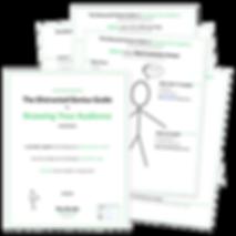 DIY copywriting help