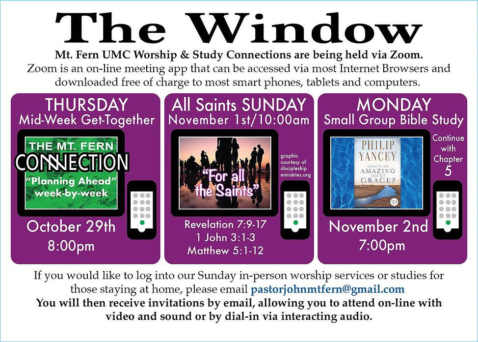 10-29 Thurs Window.jpeg
