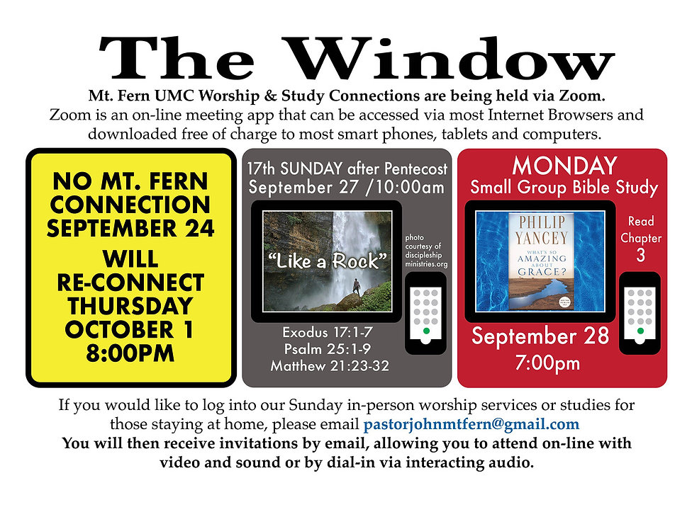 9-24 Thurs Window Design PROOF.jpeg
