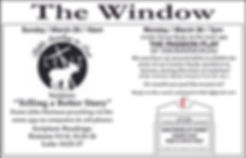5th Sun Lent Window.jpg