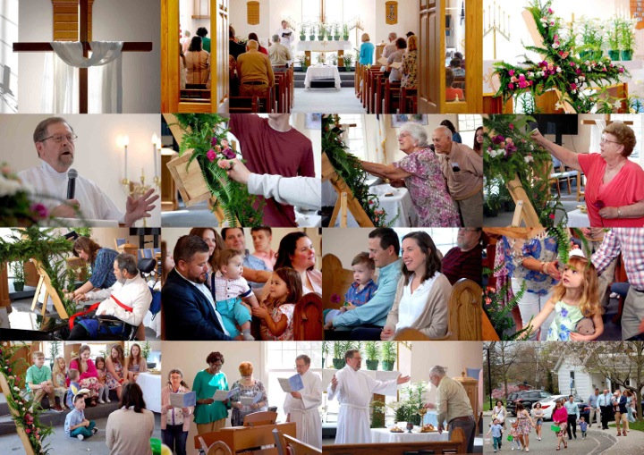 Easter Composite 10in.jpeg
