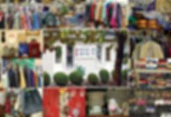 Thrift Shop Montage.jpg