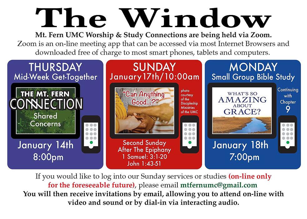 1-17-21 Sun Window.jpg