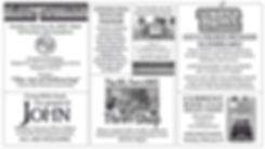 1-26-20 ONE Panel Newsletter.jpg