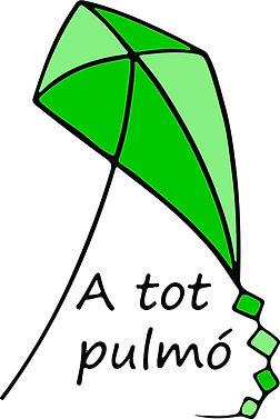 verdes-fondo blanco.jpg